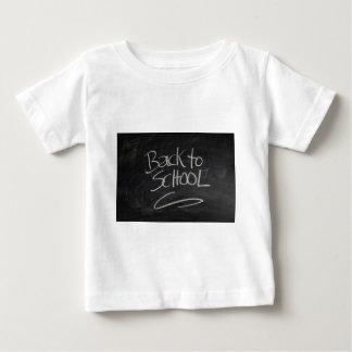 Blackboard Baby T-Shirt