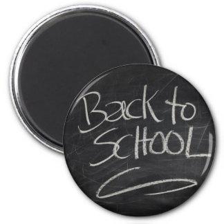 Blackboard Magnet