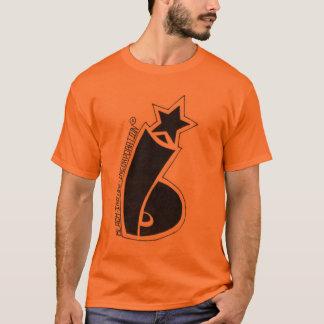 blackindigoinc (2) T-Shirt