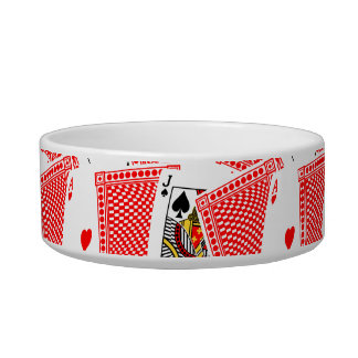 Blackjack Bowl
