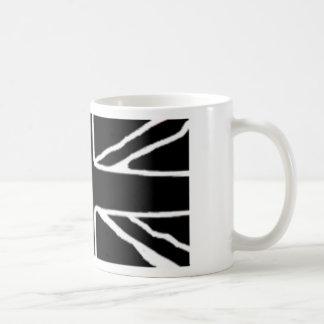 BlackJack Coffee Mug