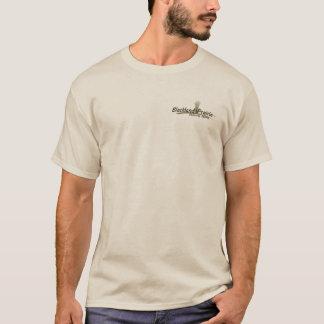Blackland Prairie T-Shirt
