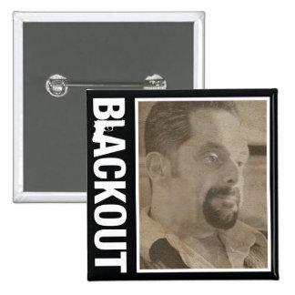 Blackout Button - Scott