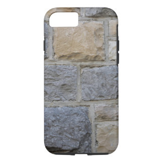 Blacksburg Campus Limestone iPhone 8/7 Case