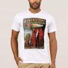 Blackstone Master Magician T-Shirt