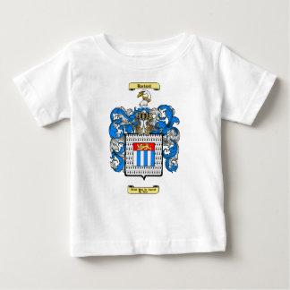 Blackwell Baby T-Shirt