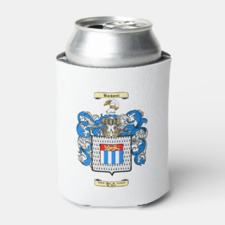 Blackwell Can Cooler