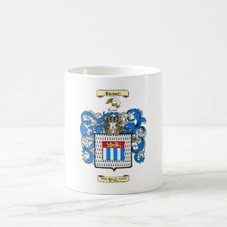 Blackwell Coffee Mug