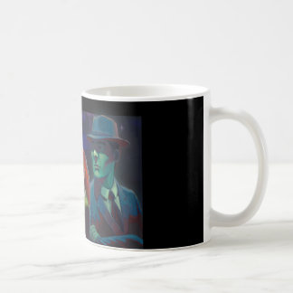 Blackwell Legacy mug