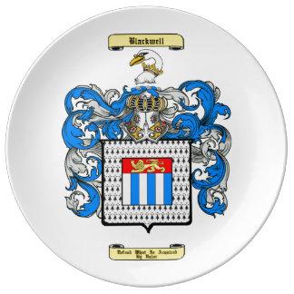 Blackwell Plate