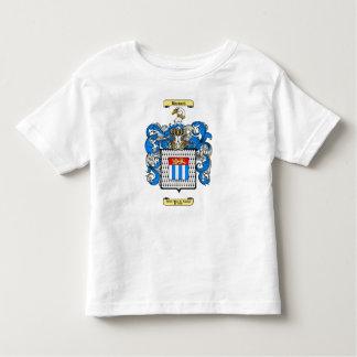 Blackwell Toddler T-Shirt