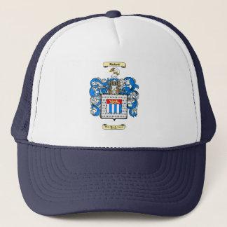 Blackwell Trucker Hat