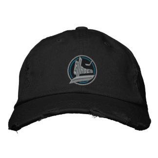 Blades Baseball Cap