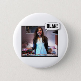 Blah! Button