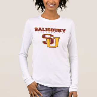 BLAIR, CHRISTINA LONG SLEEVE T-Shirt