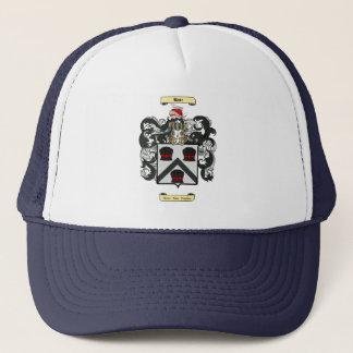 Blake (English) Trucker Hat