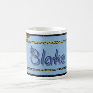 Blake Sports Mug