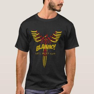 BLAMMO™ T-Shirt