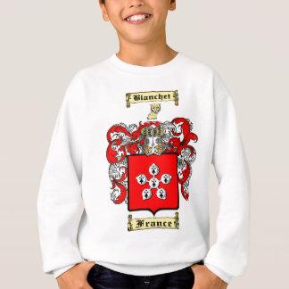 Blanchet Sweatshirt