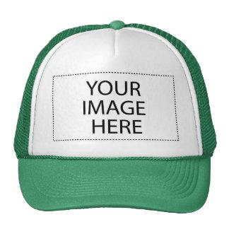 BLANK - CREATE YOUR OWN CUSTOM GIFT HAT