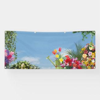 blank flower shop sale