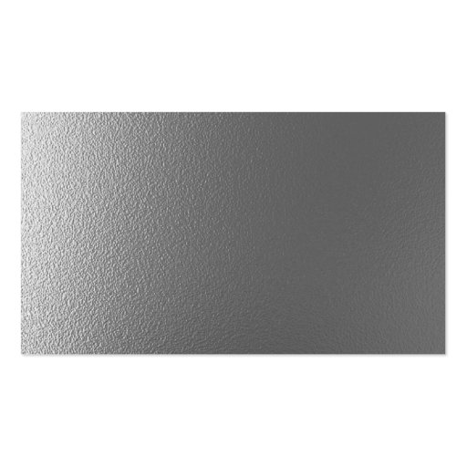 Blank Business Cards 20 000 Blank Busines Card Template