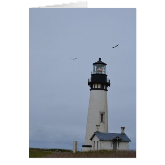 Blank Photo Greeting Cards