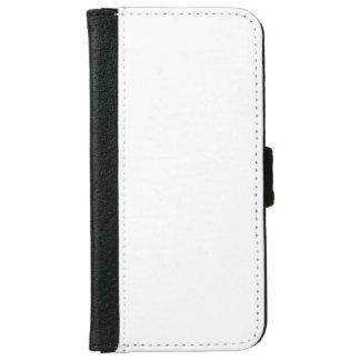 Blank Wallet Case iPhone 6/6s iPhone 6 Wallet Case