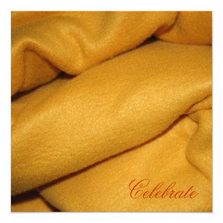 Blanket Card