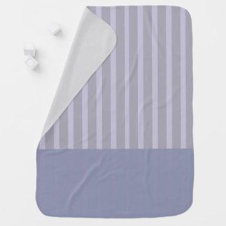 Blanket for babies