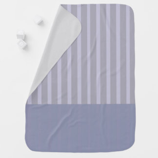 Blanket for babies buggy blankets