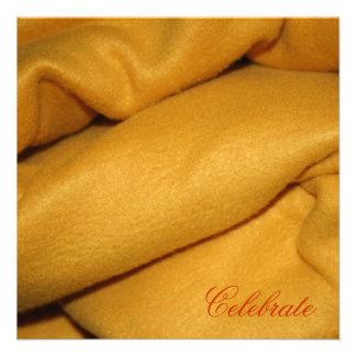 Blanket Announcements