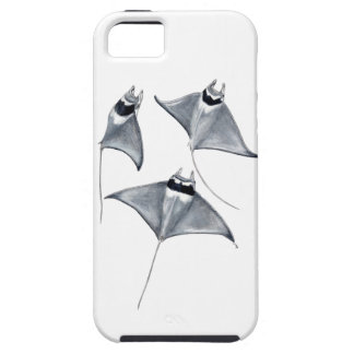 Blanket is weak - ray Mobula to mobular Case For The iPhone 5