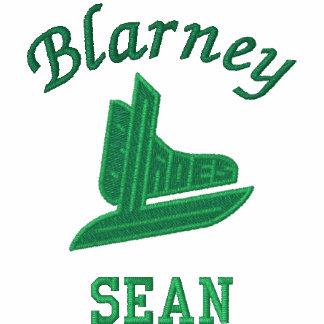 Blarney Blades