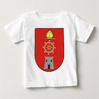 Blason_of_Goa_(ancient) Baby T-Shirt