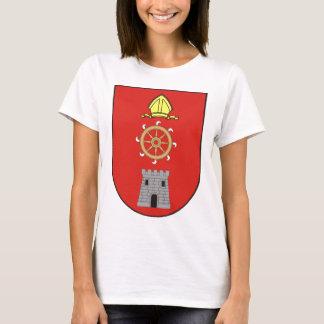 Blason_of_Goa_(ancient) T-Shirt