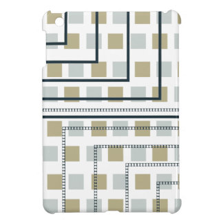 Blass Steps iPad Mini Cases