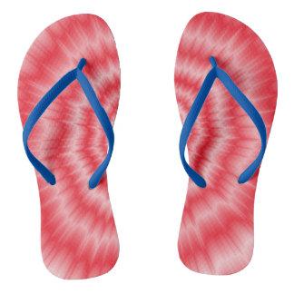 Blast of Pink Thongs