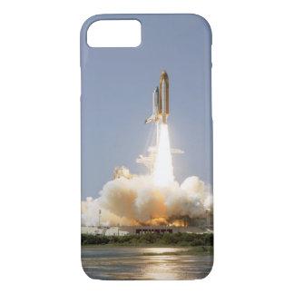 BLASTOFF! iPhone 7 CASE