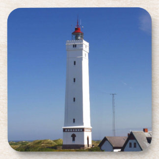 Blåvand - your favourite place for it! favorite beverage coasters