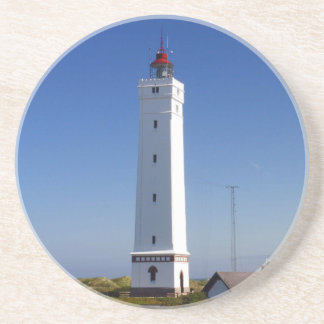 Blåvand - your favourite place for it! favorite drink coasters