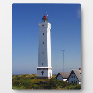 Blåvand - your favourite place for it! favorite plaques