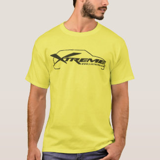 Blazer S-10Xtreme.Com T-Shirt