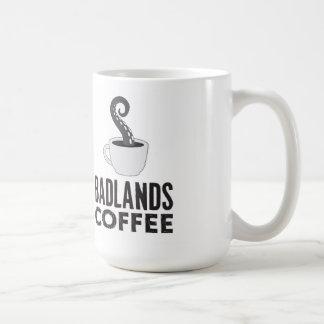 BLC Mug