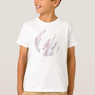 Bleached T-Shirt