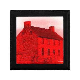 Bleakmoore Manor Gift Box