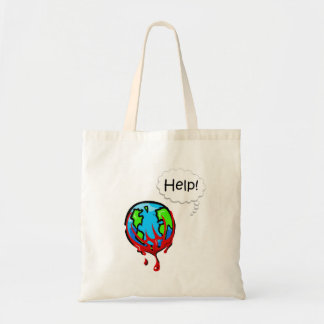 Bleeding Earth 2