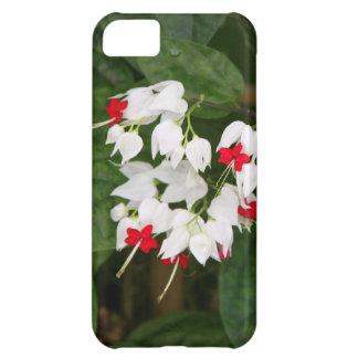 Bleeding Heart Vine Case-Mate iPhone 5 Barely iPhone 5C Case