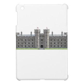Blenheim Castle Cover For The iPad Mini