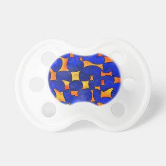 Blesmios V1- melting cubes Dummy